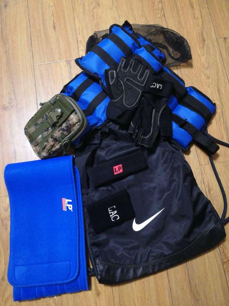 hand bag 00258325 onsale
