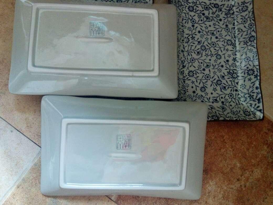 leather bags women 00263778 shop