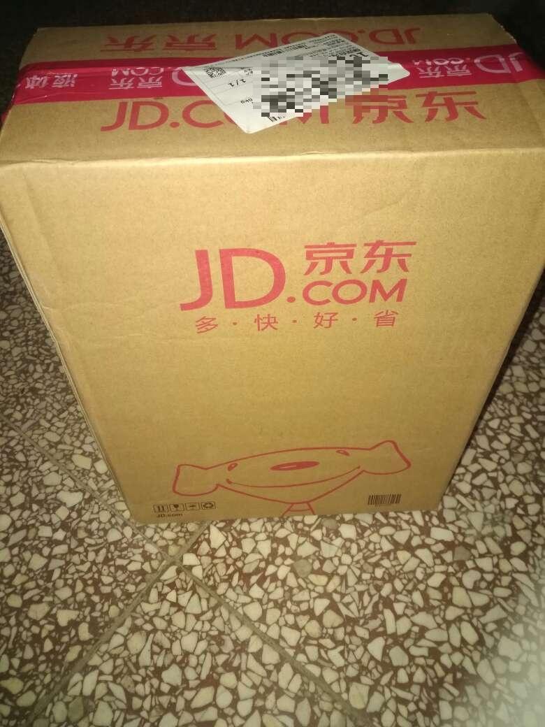 onitsuka shop shinjuku 00242721 women