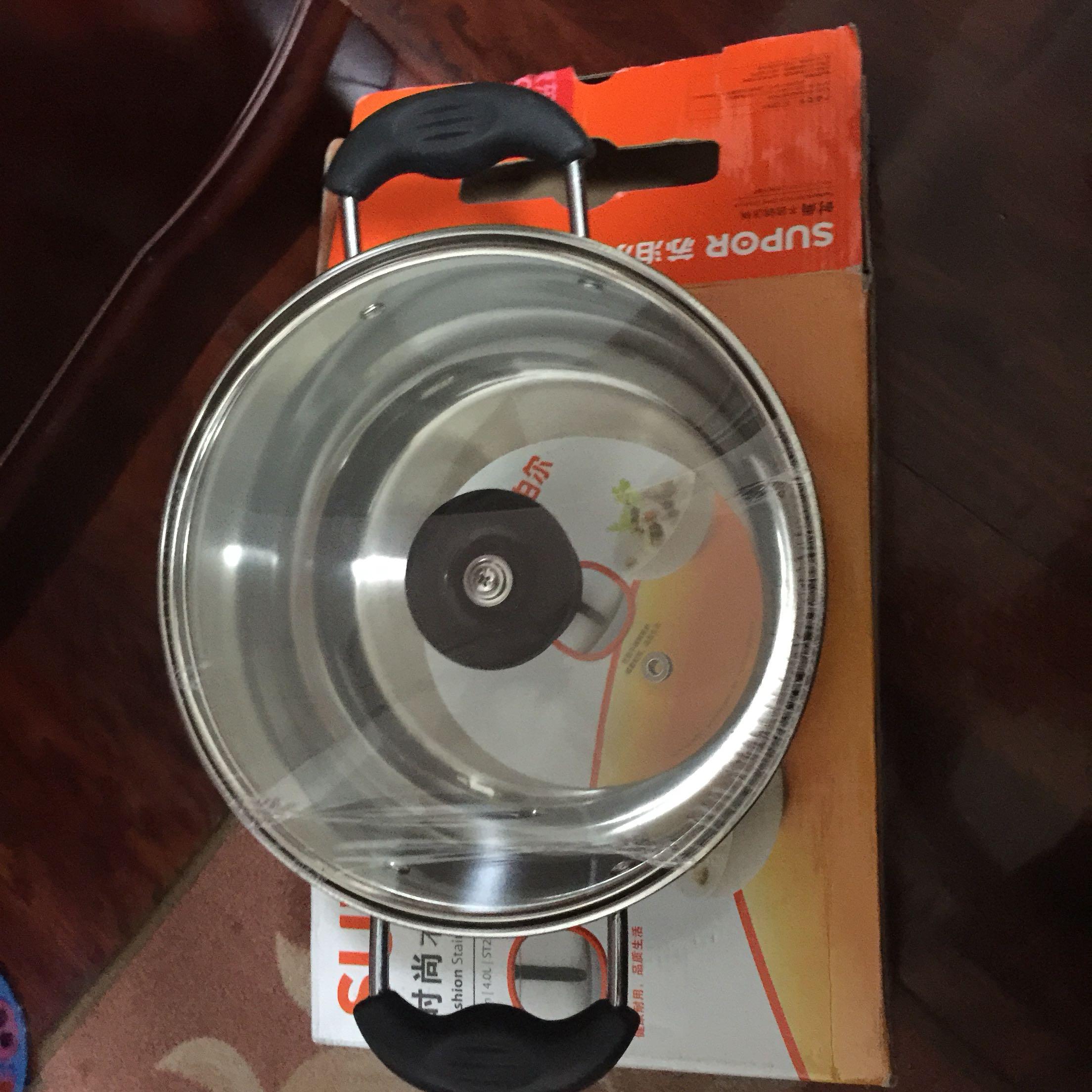 buy shoes new balance 00231599 men