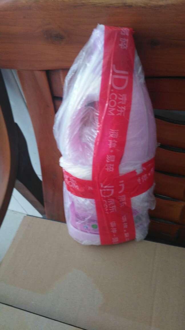 free inneva woven buy 00960416 mall