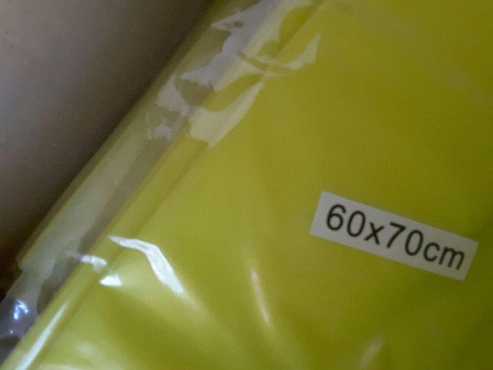 air max 90 premium black metallic 00917064 discount