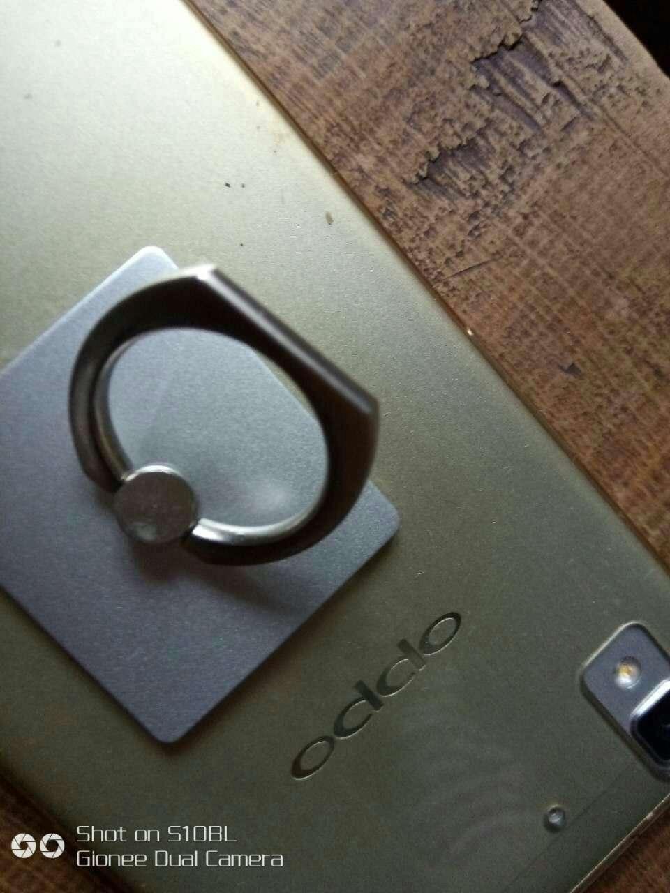 酷乐锋手机支架平板iPad支架懒人床头桌面支架抖音视频俯网课直播支架可调节金属手机夹苹果华为小米手机架