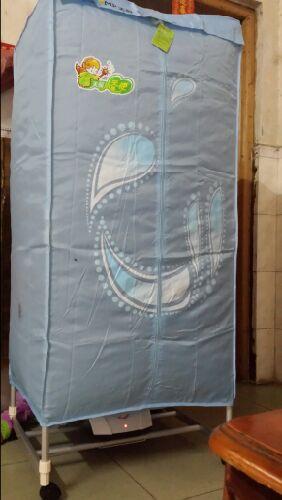 cheap air jordan 11 bred 00241363 onsale