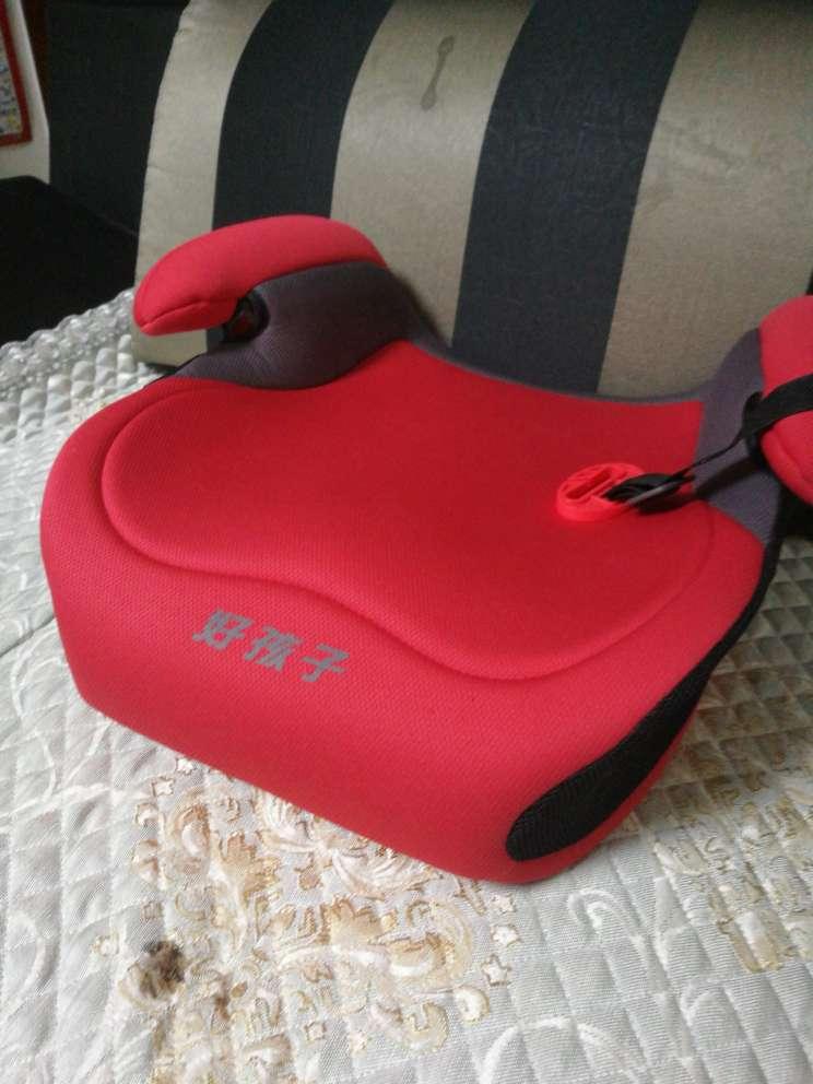 best running shoe brands 00287935 cheaponsale