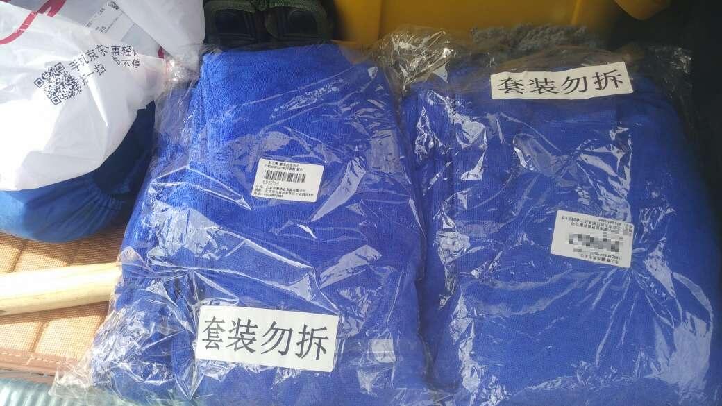 where to buy foamposite 00230254 sale