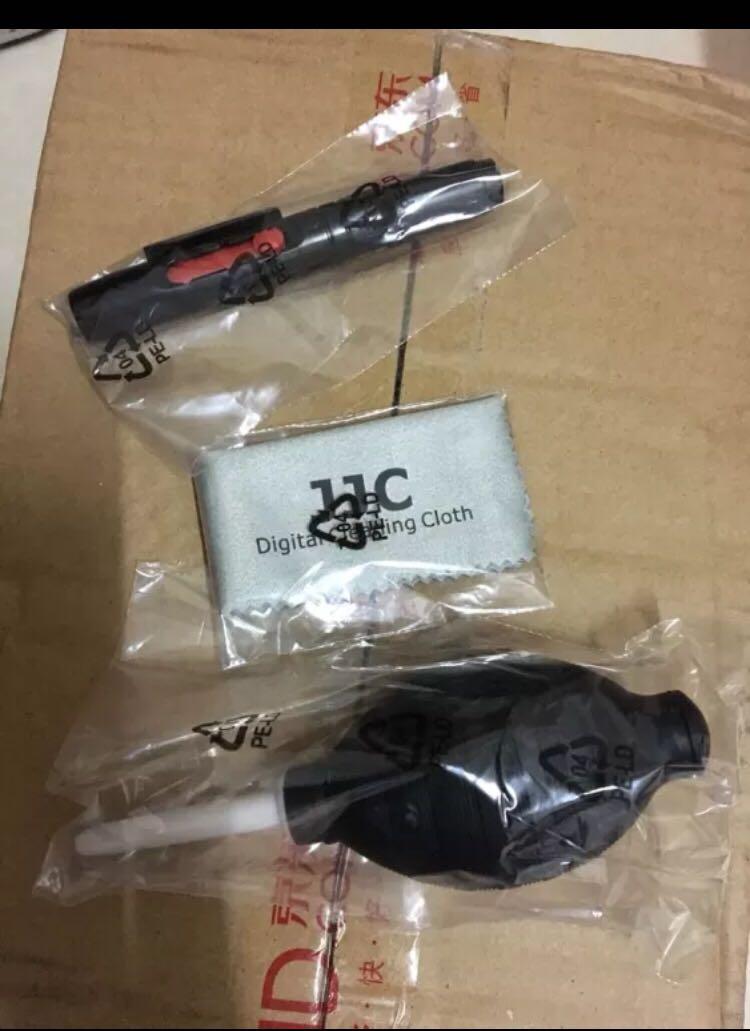 mens air max command shoes 00910427 onlineshop