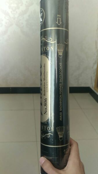 onitsuka tiger ultimate 81 true blue/birch 00218496 cheap