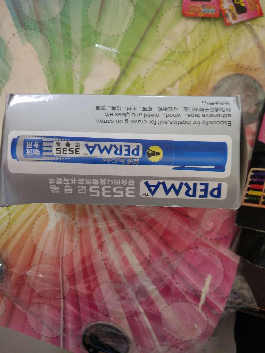 jordan 4 laser 2015 review 00236767 for-cheap
