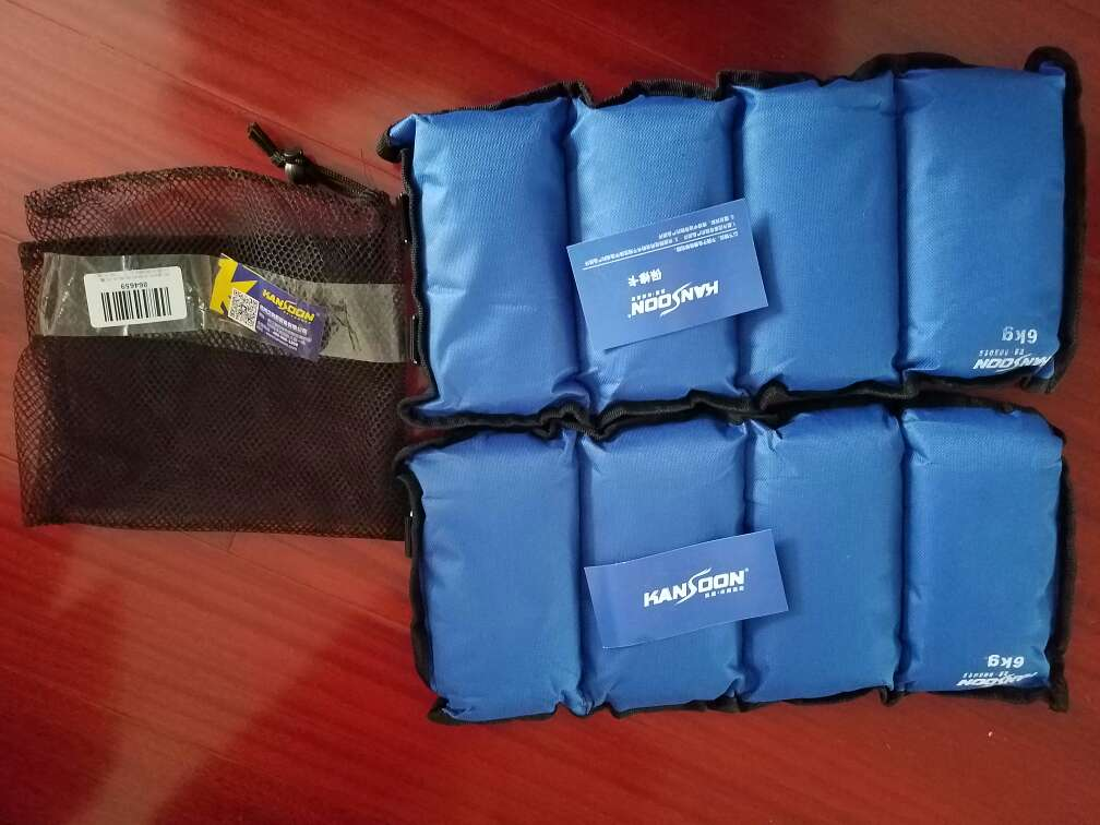bags and handbags 00254348 onlinestore
