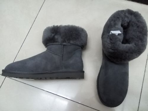 air bakin\\u0027 men\\u0027s basketball shoe 00994238 cheapest