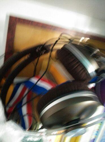 earrings online buy 00269601 onsale