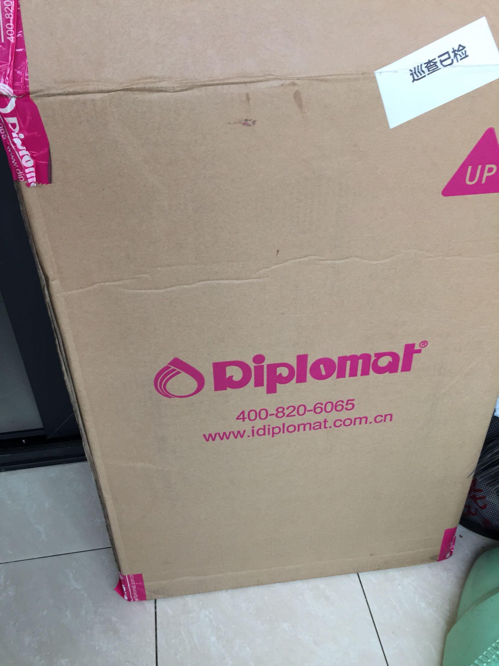 air jordan shop online 0098942 onlineshop