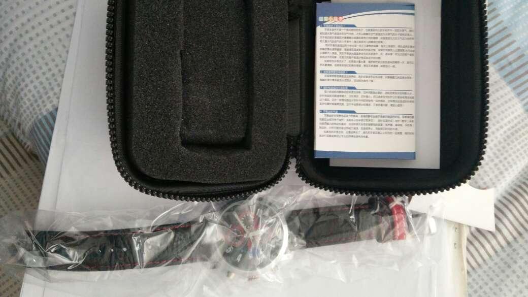air max 90 price compare 002100022 cheaponsale