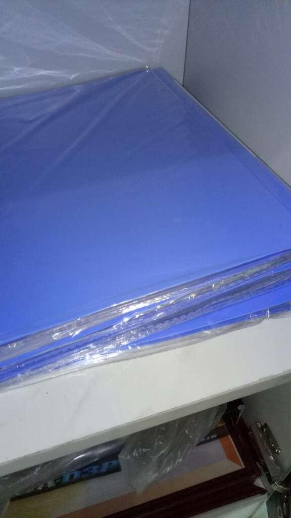 nike bag sales 00290136 outletonlineshop