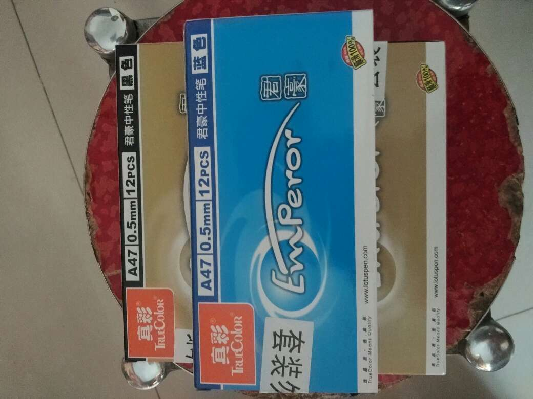 buying eyeglasses online india 00291589 discount