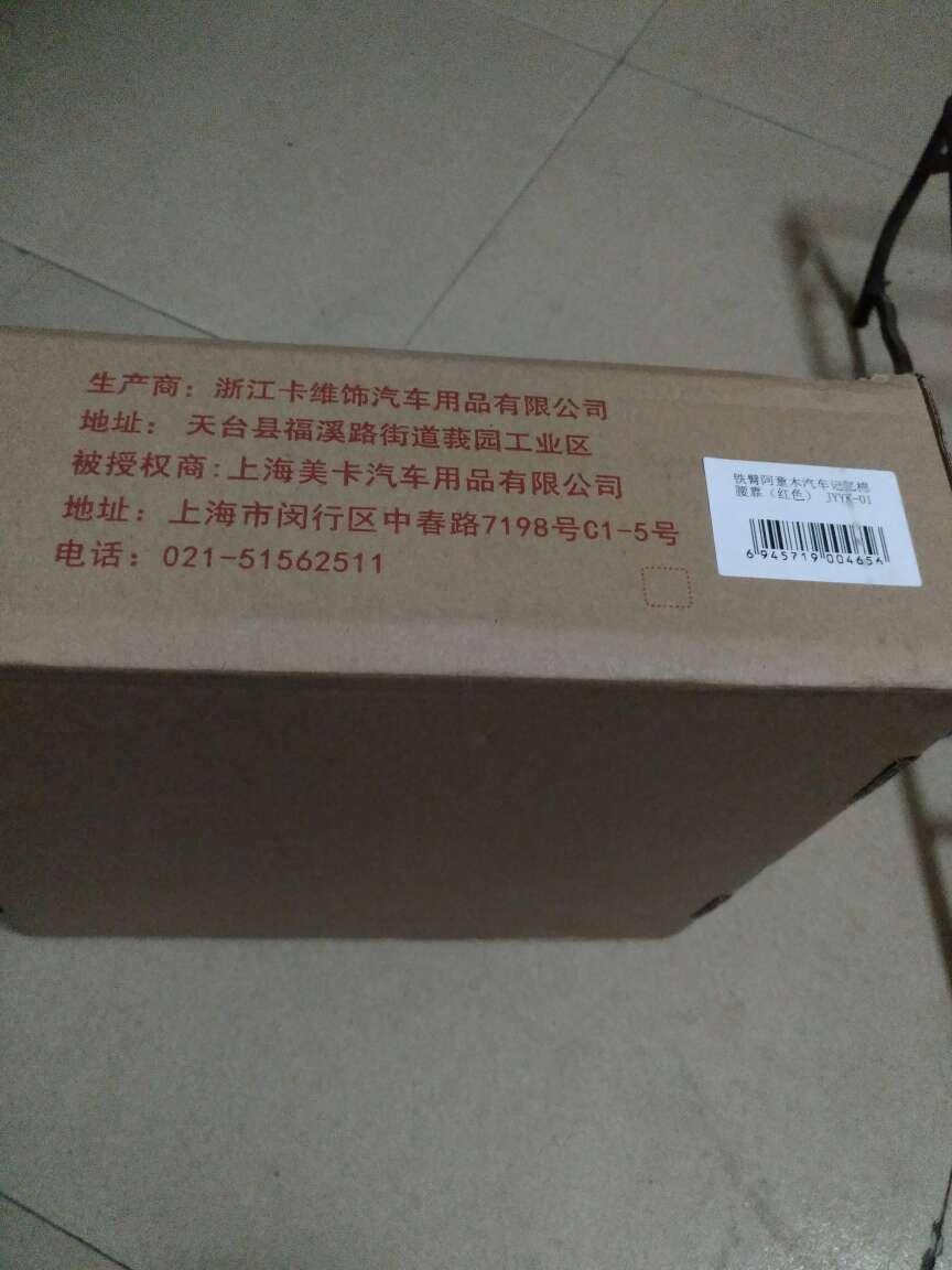 white mountain shoe outlet 00235916 cheapestonline