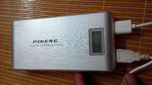 card holder wallet mens 00927481 onlineshop