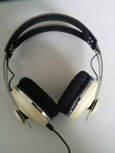 sb online 00263214 for-cheap