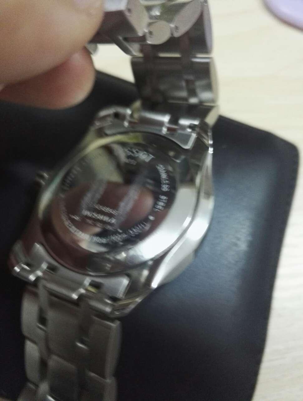 designer handbags sale 00268985 shop