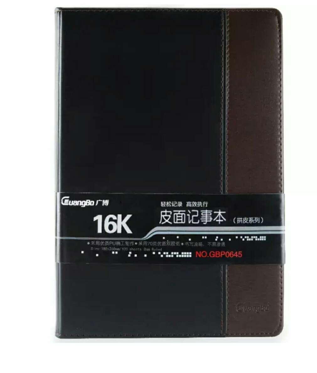 cheap air max 90 wholesale 00964092 store