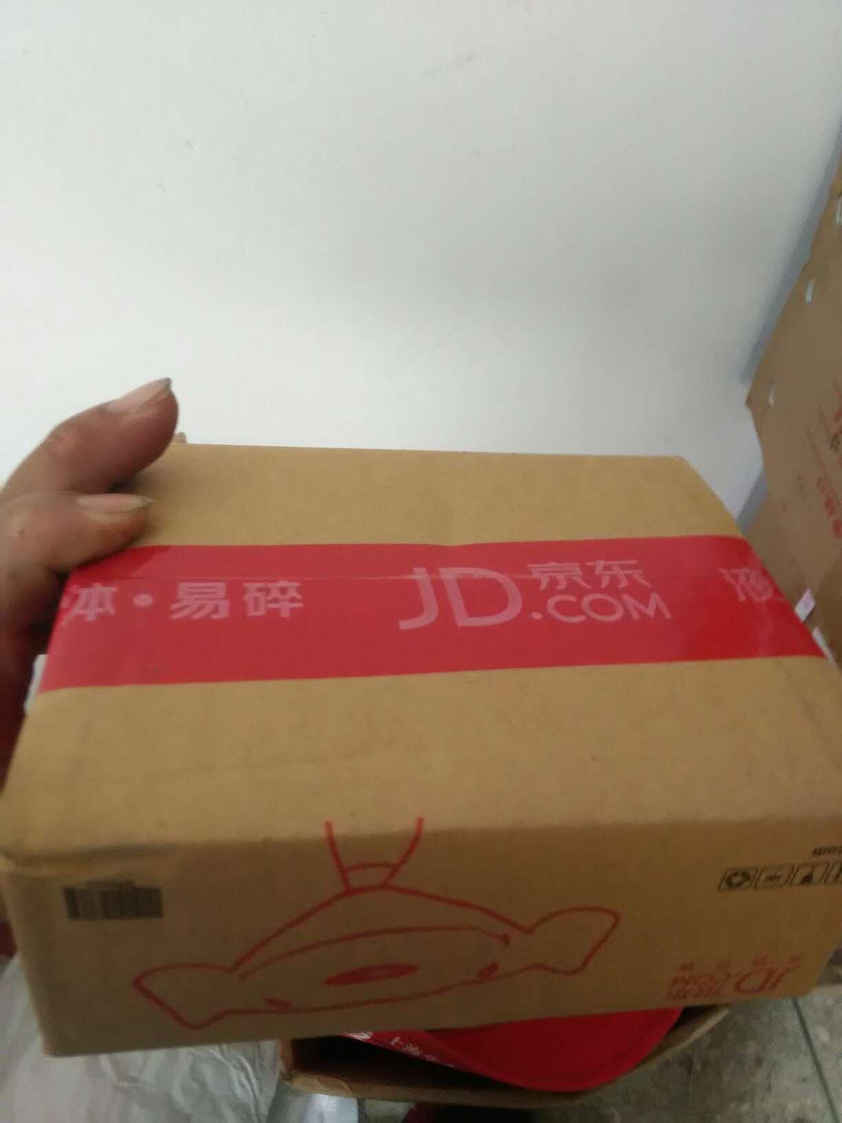 cheap jordan shirts online 002102057 sale