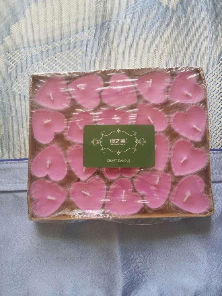 La boîte, regarde l\'amour Ying Ying, très confortable!Outre les points Zan, dire quoi?! slippery slope airmax97 0931341 wholesale