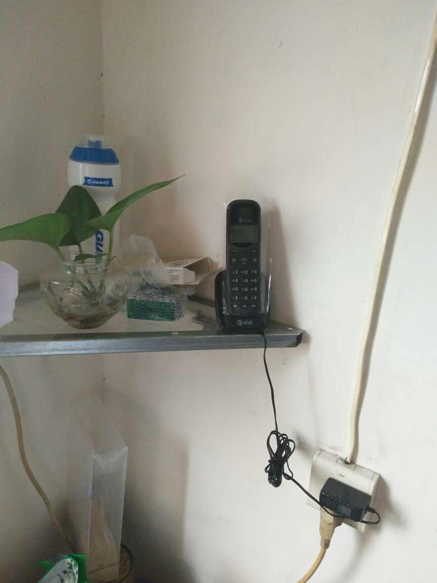 asics whizzer mt 00981039 outlet