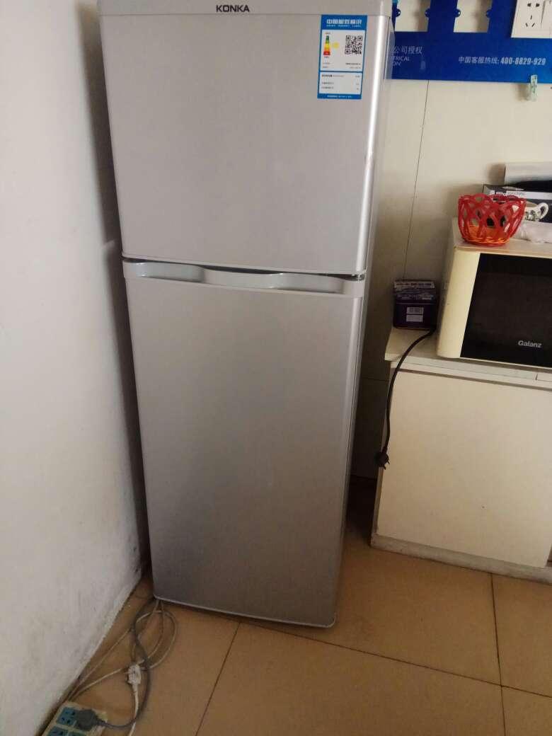 ebay uk air max 90 0025730 cheap