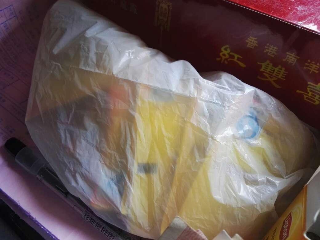 cheap wholesale nike sb shoes 00281429 bags