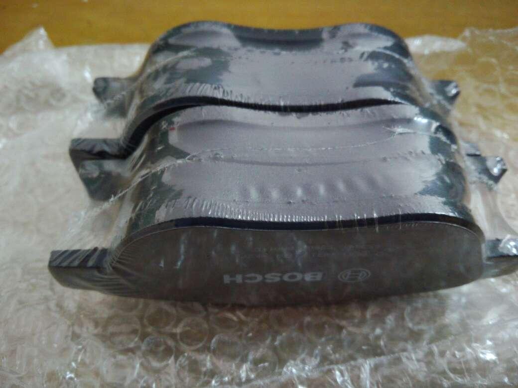 nike baby boy shoes size 1 00289934 cheap