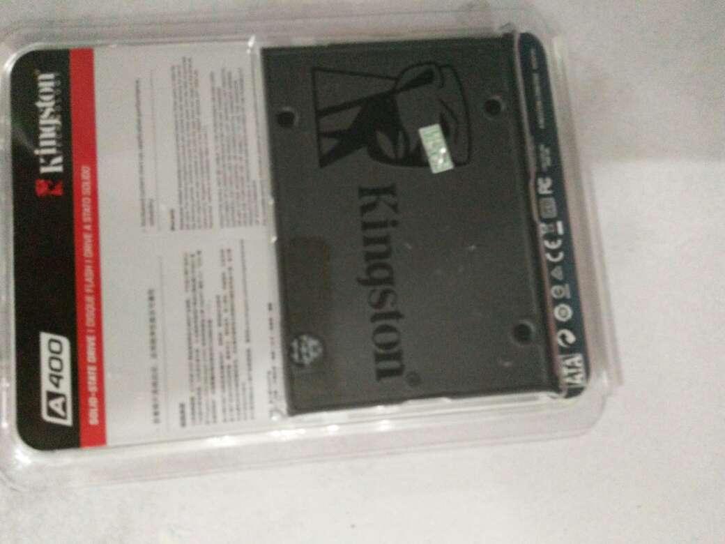 balenciaga wallets 00243579 wholesale