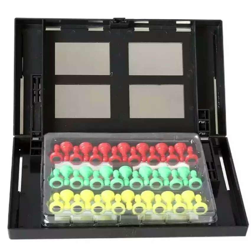 wholesale purses 00229735 onlineshop