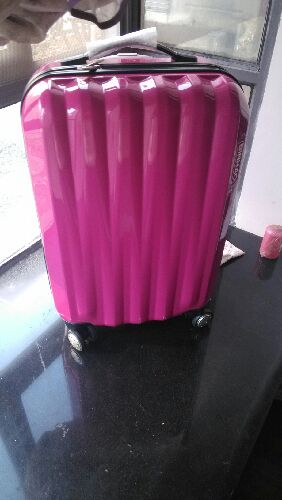 latest designer handbags 00976184 clearance