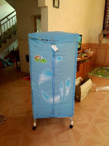 womens jordan trunner lx premier 00247312 bags