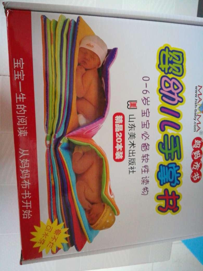 asics golf shoes for sale 00240115 onlineshop