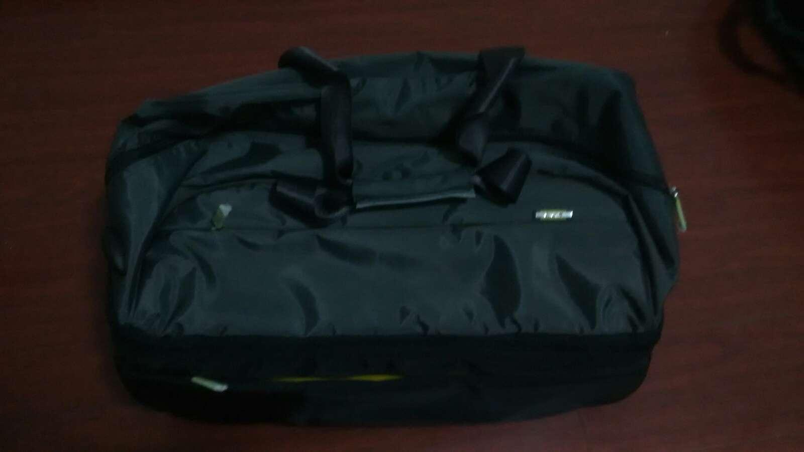 cheap marc jacobs bags 00966550 shop