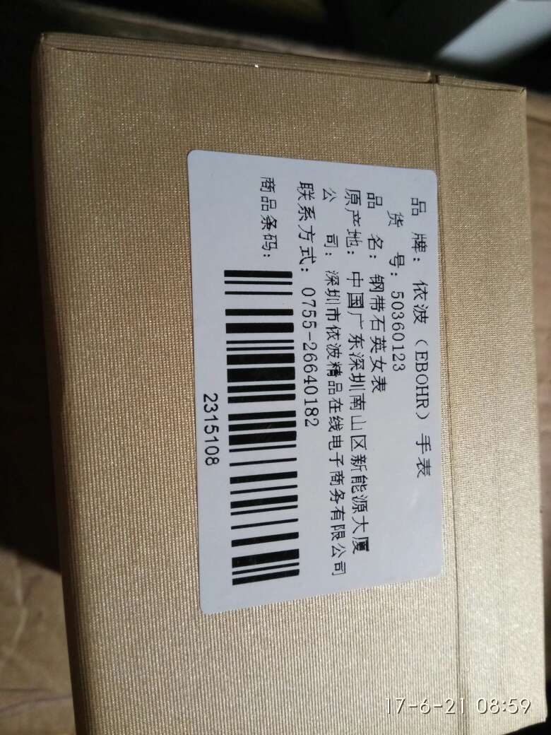 navy blue shoes dillards 00965475 onlinestore