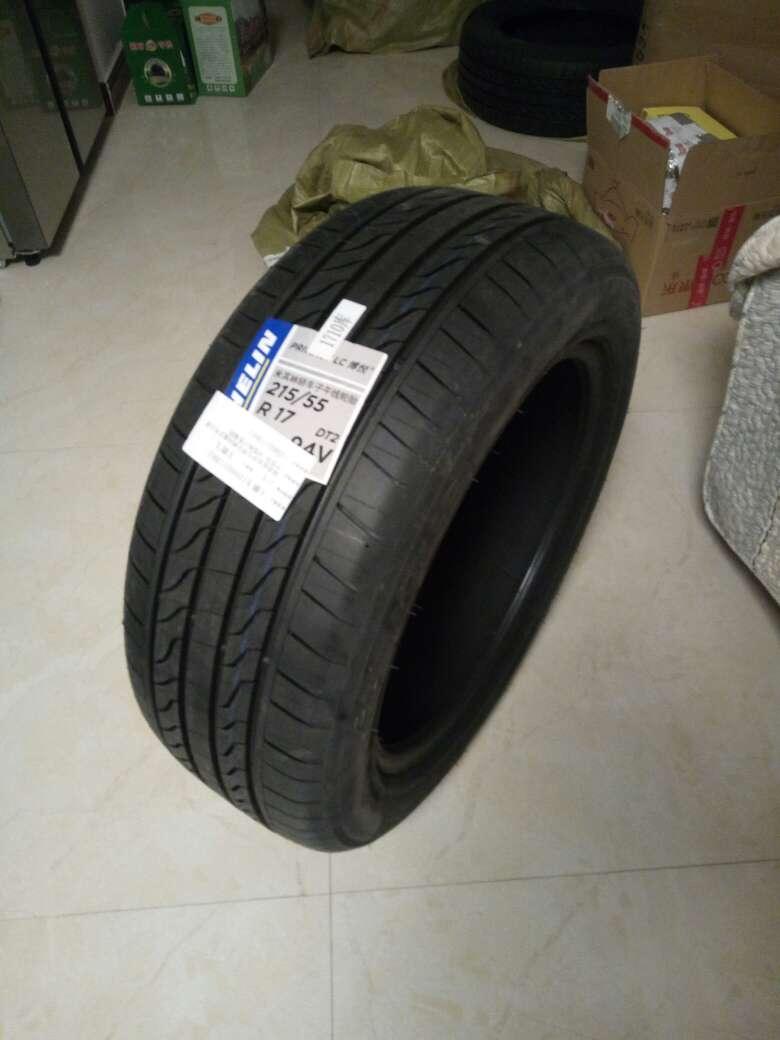 air max thea black 00986325 women