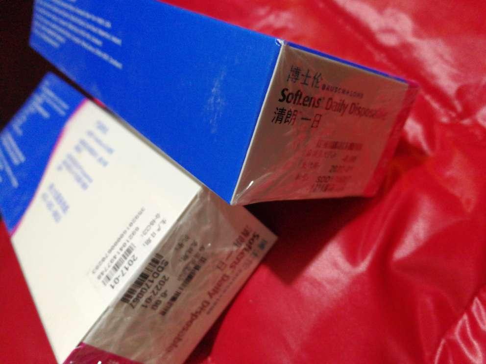 womens nike free 4.0 v2 grey dark turquoise 00297743 onlineshop