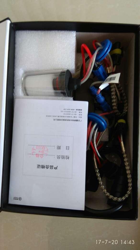 footwear stores online 00981322 bags
