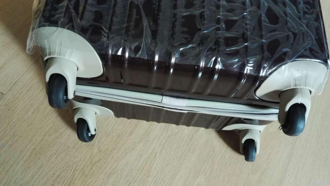 shoulder bag for sale philippines 00915210 online