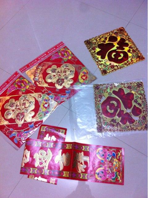 best parka 00961692 wholesale