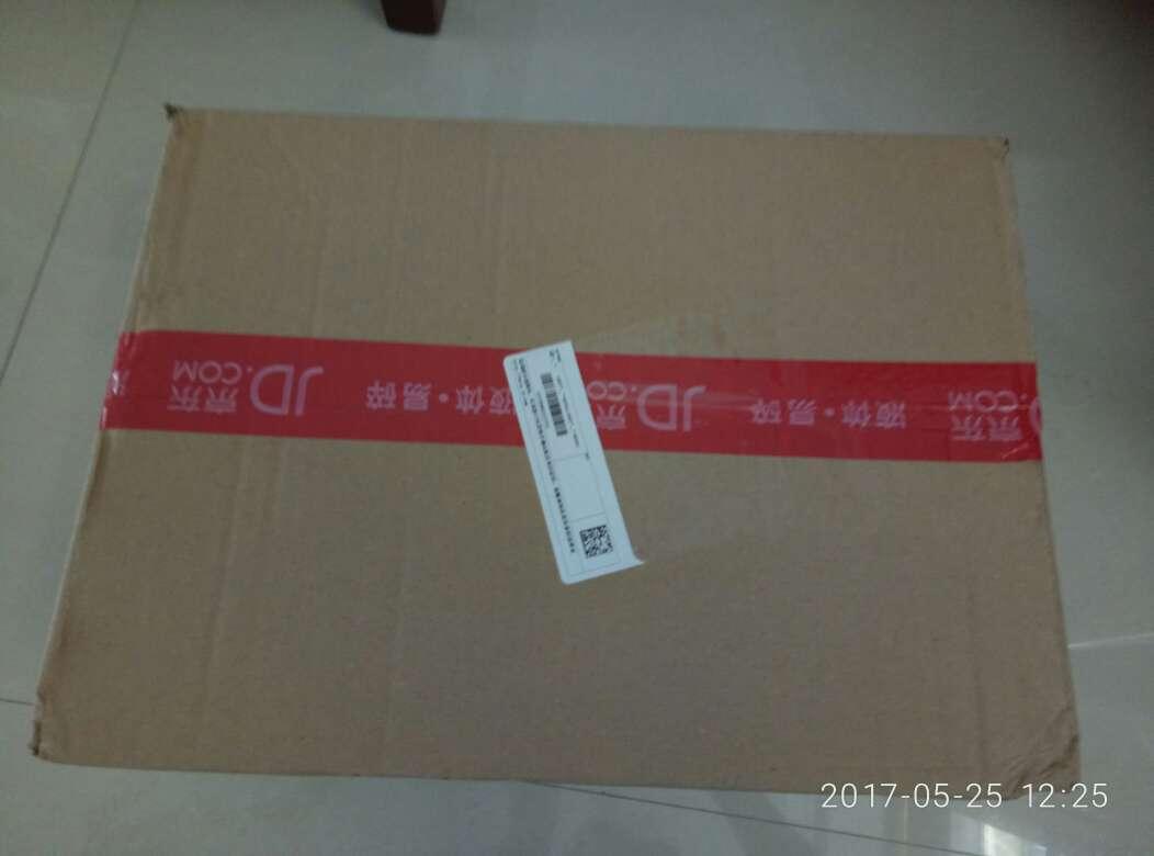 reliable cheap air jordan websites 0098594 onsale