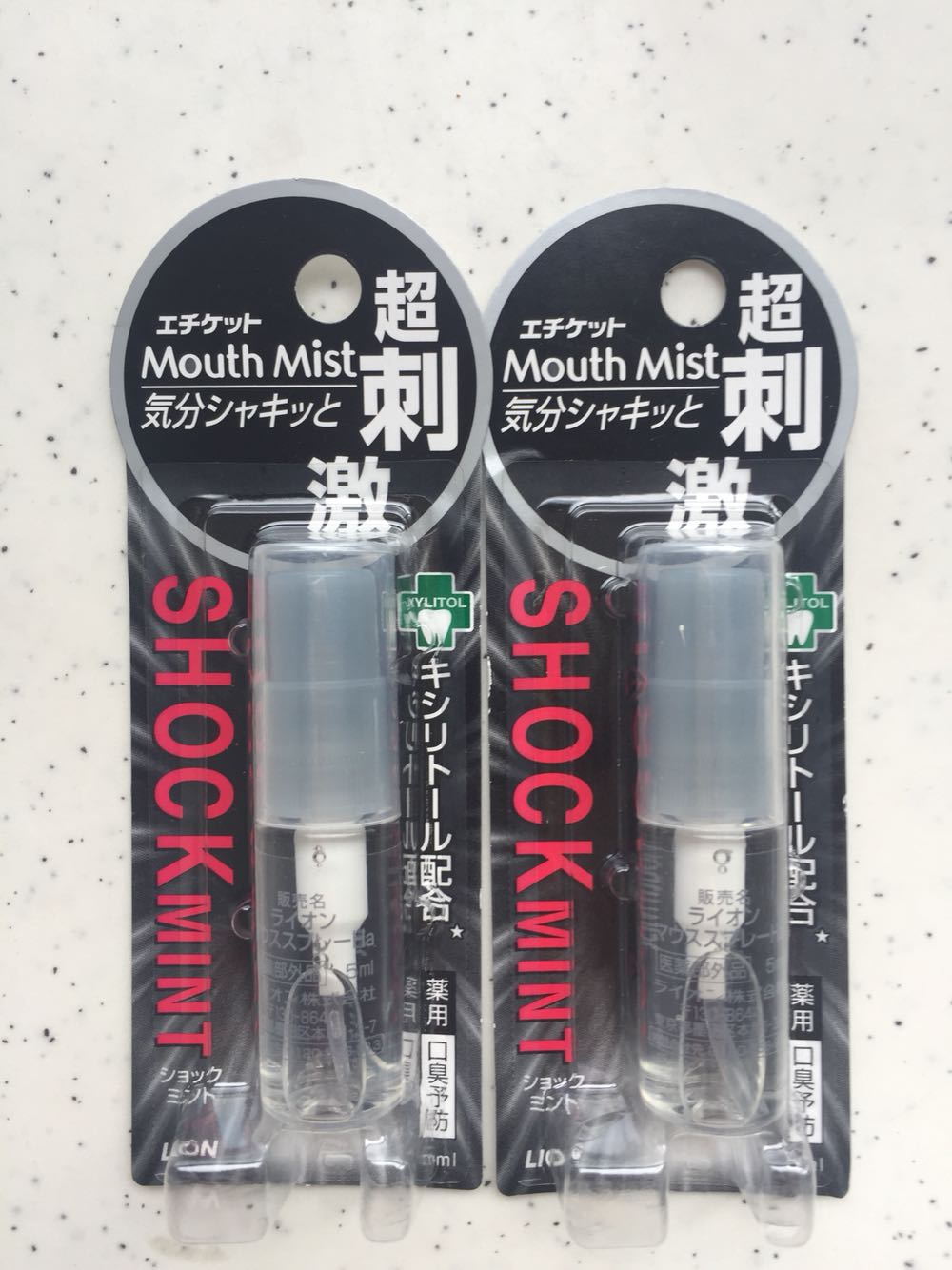 womens asics gel cumulus size 9 00262739 cheaponsale