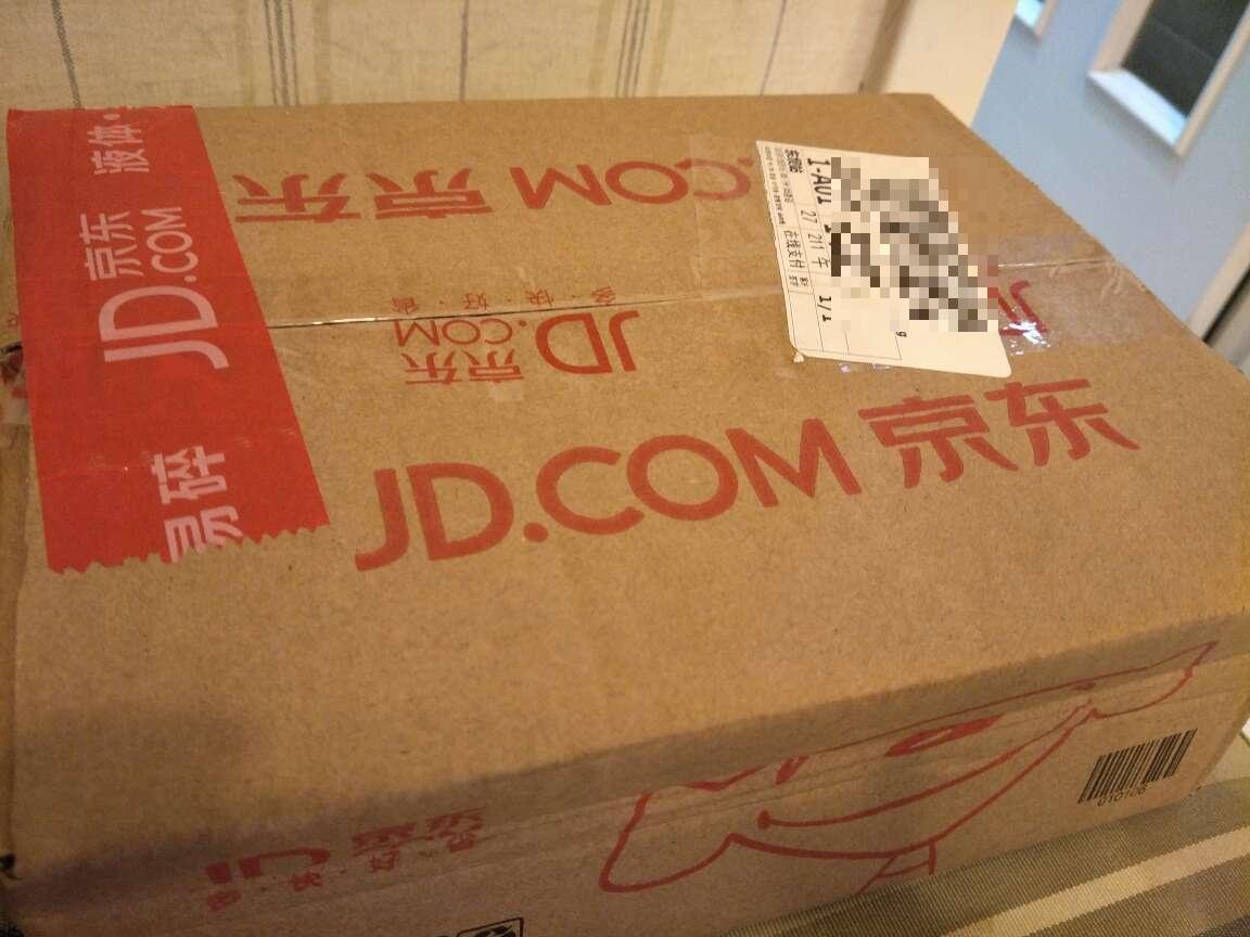 air jordan 10 retro chicago white black varsity red 00232191 onsale
