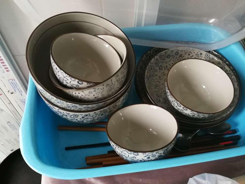 designer discount handbags 00260893 onlineshop