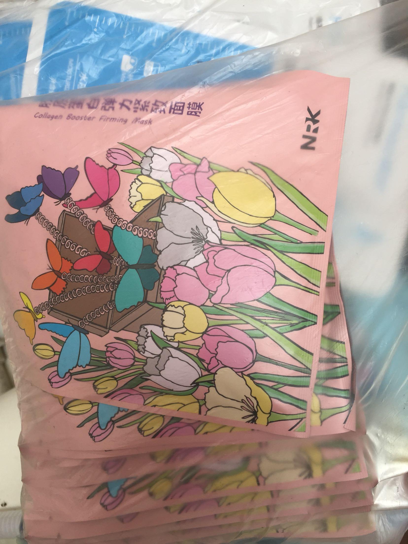 purse stores online 00984663 online
