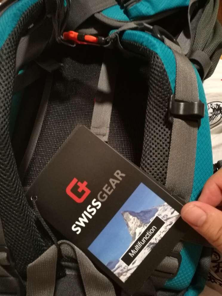 cheap jordan 6 sport blue 00189097 online