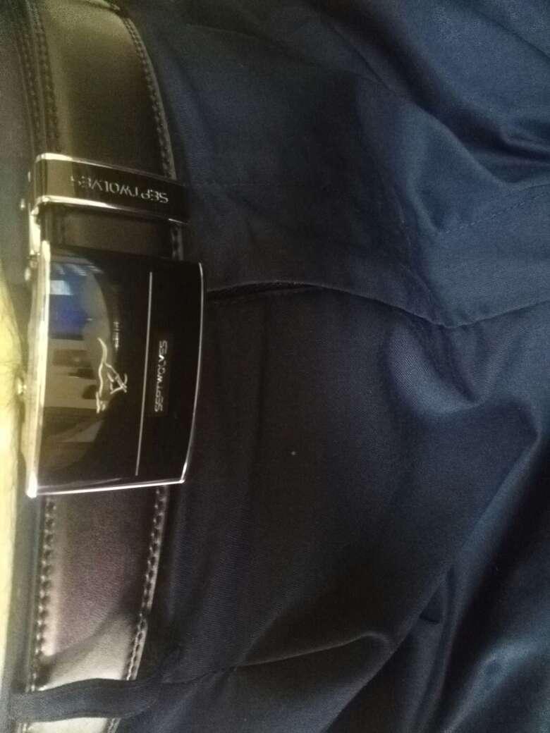 coat for women 002 balenciaga nike shoes 95421 mall